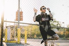 Tattoo Supermodel (Chris Lavish) Tags: tattoomodel tattoos tattoosupermodel tumblr topmodel tattoo trill tats inked inkmodel ink inkedmodel inkedlife inkedmale inkednyc model modeling models modify lamodels lvmodels lamodel nycmodel imgmodel hairmodel supermodel malemodel miamimodel vegasmodel fashionmodel newyorkmodels sunglassmodel newyorkmodel life lavishnyc lavish chrislavish