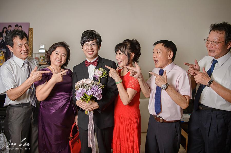 台北婚攝 婚攝 婚禮紀錄 潮港城 JSTUDIO_0024