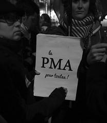 _DSF9005 (sergedignazio) Tags: france paris street photography photographie fuji xpro2 internationale lutte violences femmes