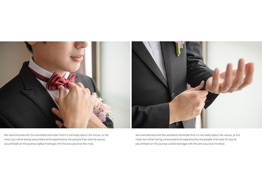 台北婚攝 婚攝 婚禮紀錄 潮港城 JSTUDIO_0012