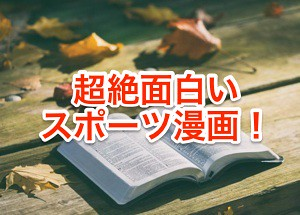 ogilog_sports_manga4
