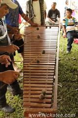 Deer Dance at Tumul K'in Day 2015 - IMG_7941 (Dis da fi we) Tags: toledo belize chocolate cacaofest puntagorda maya chocolatefestivalofbelize hickateebelize hickateepuntagorda jungle rainforest forest wildlife culture tumulkin dance deerdance