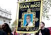 Sean Rigg 'Justice & Change