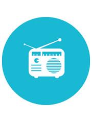 Favour Auto (punchysites) Tags: favour automotive repair mechanic garage car greensboro north carolina website logo shop design