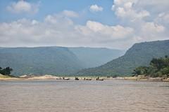River side () Tags:    nikond5300 nikon   sylhet bangladesh
