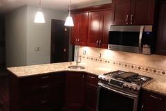 IMG_7802 (dchrisoh) Tags: kitchen renovation construction wiring demolition reconstruction decorate redecorate kitchenrenovation remodel kitchenremodel homeimprovements redo kitchenredo