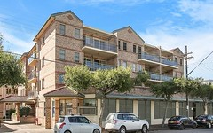 7/9-15 East Parade, Sutherland NSW