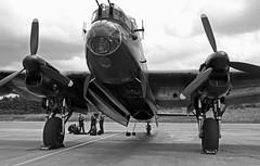 PA474 AVRO LANCASTER BBMF. (toowoomba surfer) Tags: warbird wwii aviation aircraft bbmf aeroplane