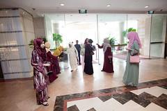 IMG_4873 (haslansalam) Tags: madrasah maarif alislamiah hotel