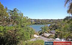 58 Boorara Ave, Oatley NSW