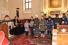 IMG_6380 (ecavliptovskyjan) Tags: krst 2011