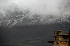 elurra (sierra Cantabria) (eitb.eus) Tags: eitbcom 27117 g1 tiemponaturaleza tiempon2016 alava laguardia miguelangellopezdelacalle