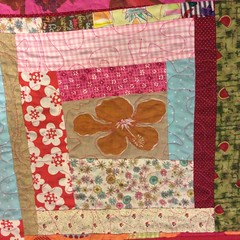 Patchwork quilt (ZiKiarts) Tags: patchwork quilt tags flickr zikia zikiarts bazoft bazoftforever tissu sony traboule canon nikon casio 2015 italy venise paris france zardkuh iran zagros zagrosmountains jardinpartage dominiqueervo family famille yahoo google facebook digital wedding party travel friends japan japon vacation london california londres usa canada christmas hobby kaffefassett kaffefassette spain losamigos amigos portugal croissant fromage gelato lyon marseilles jardinpartageleroyseme legalseafood wholfoods newyork amishfoldedstarquiltedhotpad amish photo color couleur thisphotorocks