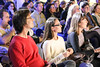 """TEDxBarcelonaSalon 15/11/16 • <a style=""""font-size:0.8em;"""" href=""""http://www.flickr.com/photos/44625151@N03/30903366212/"""" target=""""_blank"""">View on Flickr</a>"""