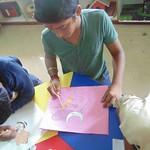 Art (1)