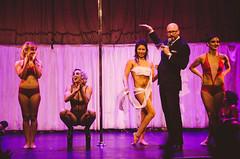 DSC_7936.jpg (Kenny Rodriguez) Tags: polesque 2016 kennyrodriguez houseofyes brooklynnewyork strippoledancing stripperpole strippole