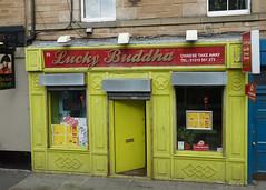 Leith (Neil Pulling) Tags: uk edinburgh forth leith scotland