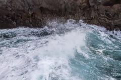 Lanzarote (Antonio Vaccarini) Tags: loshervideros lanzarote isolecanarie spagna canaryislands spain islascanarias espaa canoneos7d canonef24105mmf4lisusm antoniovaccarini