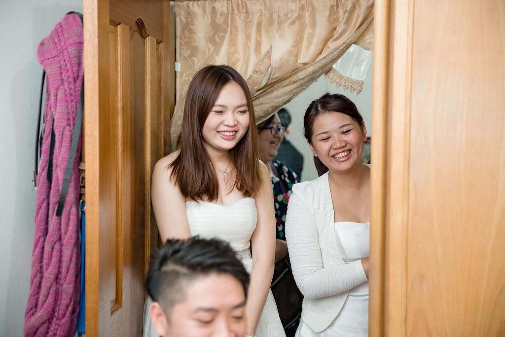 新竹晶宴,晶宴新竹,新竹晶宴會館,婚攝卡樂,Huei&Mei043