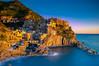 Manarola sunset (vegard.magnus) Tags: manarola cinqueterre liguria sunset longexposure italy shore colors sun set vernazza riomaggiore dmc panasonic gm1 seaside méditerranée mediteranean