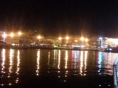 Kadıköy-eminönü Ve Karaköy Vapur İskelesi (22) (shakori) Tags: kadıköyeminönü ve karaköy vapur iskelesi