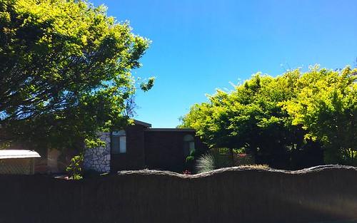 40 Park Road, Bowral NSW 2576