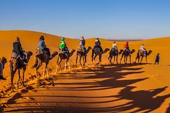 IMG_6295 (Israel Filipe) Tags: marrocos