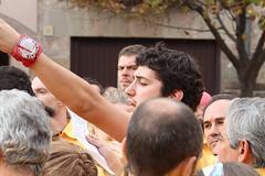 Diada CastelleraIMG_0030