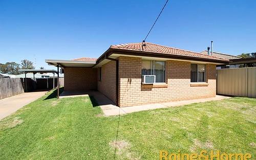 47 Spence Street, Dubbo NSW 2830