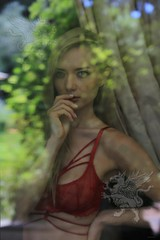 Valdemara_Neil_27