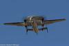 Grumman E2C Hawkeye-3289 (rob-the-org) Tags: njk knjk nafelcentro elcentroca usnavy grumman e2c hawkeye awacs f16 300mm 1125sec iso100 cropped noflash