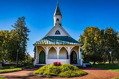 Confederate Memorial Chapel, Richmond, VA (andrewhardyphotos) Tags: confederatememorialchapel nikond7200 richmond sigma1750mmf28exdcoshsm va virginia