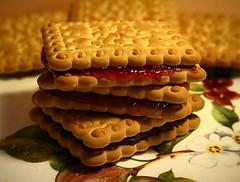 #stilllife #biscotti #colazione #cookies #food #photo #me #picoftheday #foto #canon #photooftheday (saragullo) Tags: stilllife picoftheday foto food me canon colazione cookies photooftheday photo biscotti