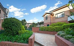 7/10 Toms Lane, Engadine NSW