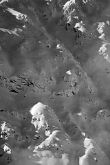 ART_9376bw (MILESI FEDERICO) Tags: milesi milesifederico montagna montagne alpi altavallesusa alpicozie altavaldisusa visitpiedmont valsusa valdisusa valliolimpiche valledisusa nikon nikond7100 nital natura nature sigma150500 sigma piemonte piedmont paesaggio neve nat wild landscape snow europa europe autunno italy italia iamnikon inmontagna novembre 2016 d7100 dettagli dettaglio detail details