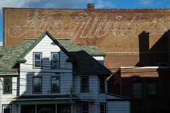 20161121-140126 (weaverphoto) Tags: shamokin pennsylvania unitedstates ghostsign kingmidas advertising