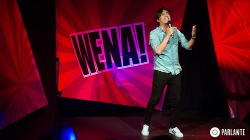 Wena!-25