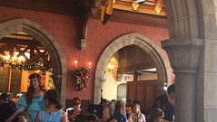 Florida 2016 (Elysia in Wonderland) Tags: akershus royal banquet norway pavilion epcot breakfast princess universal studios orlando florida holiday 2016 elysia disney world