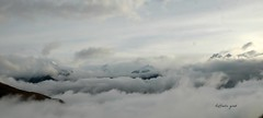 Nuvole (Raffaella_Girod_filla) Tags: raffaellagirod nuvole paesaggio natura italia fotografia fujifilm
