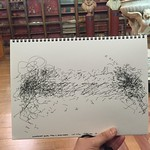 A Sound Map of the British Museum Enlightenment Galleries - performance thumbnail