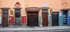 2016 - Mexico - San Luis Potosi - Pick-a-Door (Ted's photos - For Me & You) Tags: 2016 cropped mexico nikon nikond750 nikonfx sanluispotosi tedmcgrath tedsphotos tedsphotosmexico vignetting