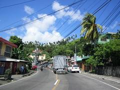 WIRED STREET (PINOY PHOTOGRAPHER) Tags: daraga albay bicol bicolandia luzon philippines asia world sorsogon