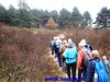 """2016-11-23            Bloemendaal       26 Km   (29) • <a style=""""font-size:0.8em;"""" href=""""http://www.flickr.com/photos/118469228@N03/31360449225/"""" target=""""_blank"""">View on Flickr</a>"""