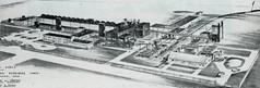 National Distillers Chemical Corp (Ashtabula Archive) Tags: nationaldistillers chemical