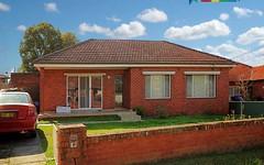 18 Saladine Avenue, Punchbowl NSW