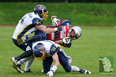 "RFL15 Remscheid Amboss vs. Assindia Cardinals 06.09.2015 105.jpg • <a style=""font-size:0.8em;"" href=""http://www.flickr.com/photos/64442770@N03/20601814923/"" target=""_blank"">View on Flickr</a>"
