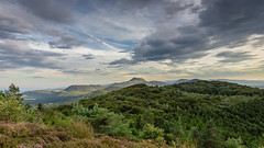 _MG_9766 (Hey' DdyZ) Tags: nature paysage puy volcans puydedome