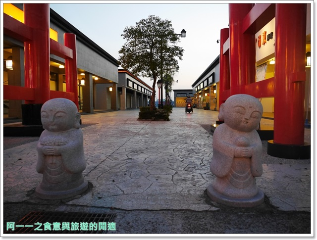苗栗頭份尚順育樂世界美食購物中心皇廚一品牛排美食街image056