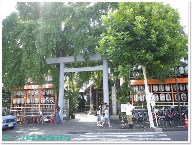東京築地市場美食松露玉子燒海鮮丼海膽甜蝦黑瀨三郎鮮魚店image023