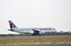 Qatar Airways in Abha, Saudi Arabia (qatarairways) Tags: saudiarabia qatarairways
